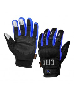 Guante Impermeable Head Outlast Negro