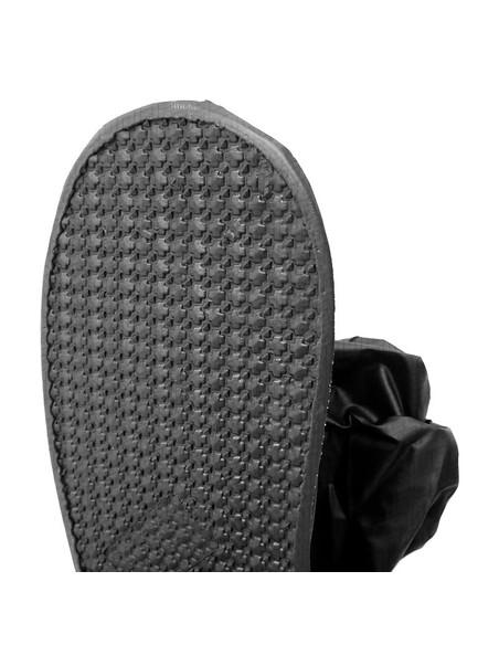 Zapatones Impermeables Calibre 18