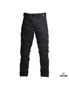 copy of Pantalon de moto...