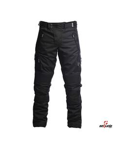 copy of Pantalon de moto...