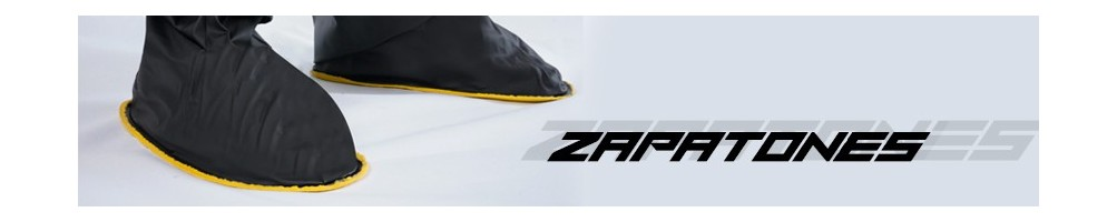 Zapatones